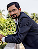 Debadi Roy's photo - Co-Founder of Trimantra Software Solution LLP