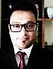 Debashis Banerjee's photo - CEO of Think As Consumer