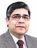 Debashis Chatterjee's photo - Managing Director & CEO of Mindtree