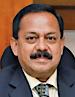 Debasish Banerjee's photo - Managing Director of CESC Limited