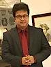 Debasish Biswas's photo - CEO of BQ Global