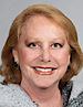 Debbie Case's photo - President & CEO of El Cajon Meals On Wheels