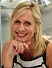 Debbie Flynn's photo - Founder & CEO of Brighter Group