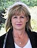 Debbie Yeakey's photo - President of CellularWorld
