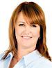 Debbra Rogers's photo - CEO of Paradata