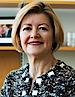 Deborah Dunsire's photo - President & CEO of Lundbeck