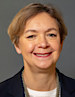 Deborah Kobewka's photo - CEO of Evaluate