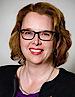 Deborah MacLatchy's photo - President of Wilfrid Laurier