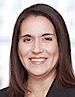 Deborah Rose's photo - President & CEO of B2B Bank