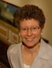 Deborah Schwartz's photo - President & CEO of Brooklyn Historical Society