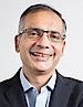 Deep Kalra's photo - Chairman & CEO of MakeMyTrip