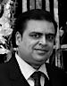 Deepak Doshi's photo - CEO of Machinecraft