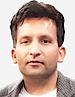 Deepak Garg's photo - Founder & CEO of Smartenergywater