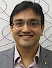 Deepak Gupta's photo - Founder & CEO of PurpleDocs