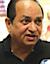 Deepanjan Roy's photo - Managing Director of Chi Limited