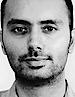 Deepanshu Goyal's photo - Co-Founder & CEO of PrepLadder