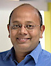 Deepesh Agarwal's photo - Co-Founder & CEO of MoveInSync