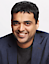Deepinder Goyal's photo - Co-Founder & CEO of Zomato