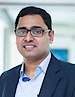 Deepu Chandran's photo - Co-Founder & CEO of Pikkol