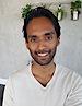 Demetrius Michael's photo - Interim-CEO of Kitty's Co