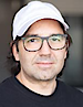 Denis Mars's photo - Co-Founder & CEO of Proxy