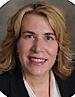 Denise Retka's photo - President of Custom Education Solutions