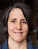 Denise Taschereau's photo - Co-Founder & CEO of Fairware