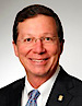 Dennis S. Hudson's photo - Chairman & CEO of Seacoast
