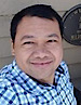 Dennis Alejo's photo - Co-Founder of Instant Web Tools