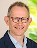Dennis Blackmore's photo - Managing Director of Learning Resources Ltd.