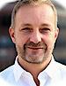 Dennis Doerfl's photo - Founder & CEO of Fourstarzz