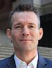 Dennis R. Mortensen's photo - Co-Founder & CEO of x.ai