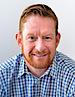 Dennis O'Malley's photo - CEO of Caliva