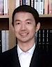 Denny Goenawan's photo - CEO of Indies Capital Partners