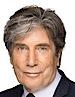 Derek McCormack's photo - CEO of AUT University