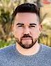 Derek Merrill's photo - Co-Founder & CEO of LeaseLock