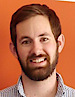 Derek Steer's photo - Co-Founder & CEO of Mode Analytics, Inc.