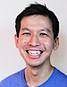 Desmond Lim's photo - Co-Founder & CEO of Workstream Technologies, Inc.