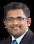 Dev Ganesan's photo - CEO of PathFactory