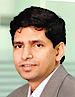 Devadas Krishnan's photo - Co-Founder of HandyTrain