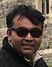 Devang Sampat's photo - CEO of Cinepolis India