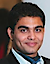 Devansh Yadav's photo - Founder & CEO of Gymchalo
