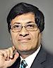 Devdutt Bhatia's photo - CEO of Rohanika