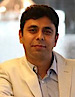 Deven Dharamdasani's photo - Co-Founder & CEO of SVG Media
