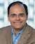 Deven Parekh's photo - Managing Director of Insight Venture