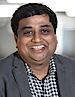 Devendra Deshmukh's photo - Co-Founder & CEO of e-Zest