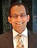 Devendra Jagtap's photo - Managing Director of Jagtap Nursery's Garden Center