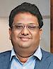 Devendra Jain's photo - CEO of DBL