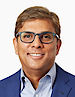 Devesh Garg's photo - Co-Founder & CEO of Arrcus