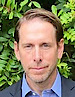 Devin McCombie's photo - CEO of Sotera Wireless